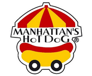 logo-manhattans-hot-dog