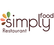 simply-food-logo