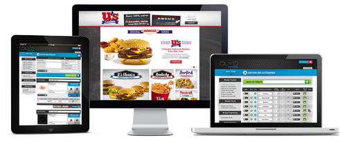 clyoweb-site-internet-restaurant