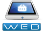 clyoweb-e-commerce-logo