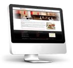 site-web-restaurant