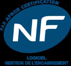 LABEL-NF525-logiciel-gestion-de-l-encaissement
