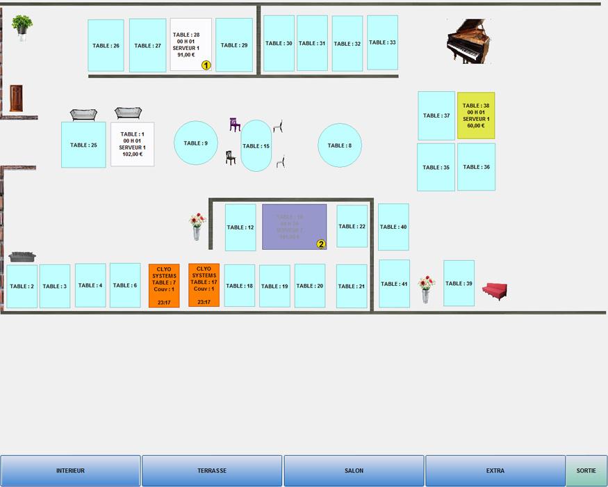 Logiciel plan de cuisine 28 images dessiner sa cuisine for Logiciel plan cuisine 3d gratuit