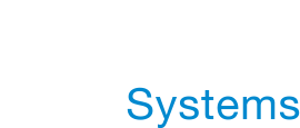Logo Clyo Systems blanc