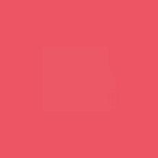 Pictogramme caisses enregistreuses