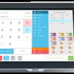 Encaissement avec un logiciel de caisse Clyo Systems
